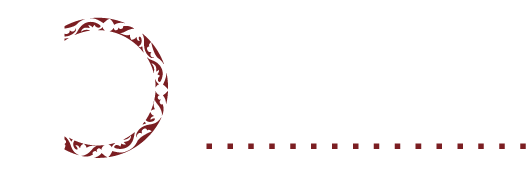 Abogados Daudén, Spain, Experts in intellectual property